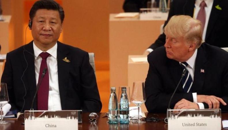 Китай планирует ввести нефтеюань