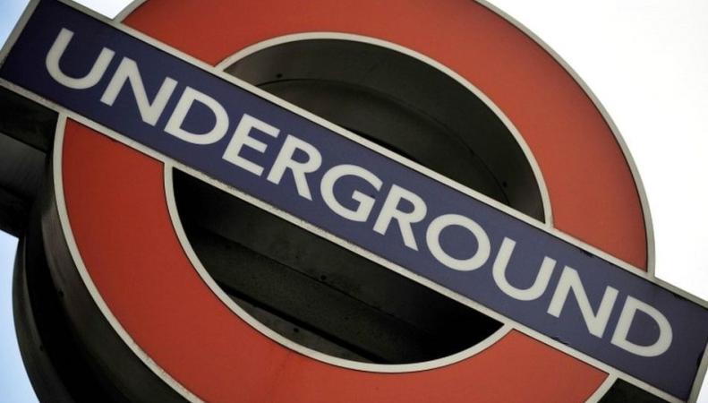 Станции метро вцентральной части Лондона закроются в18:00