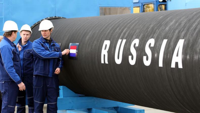 газ, турецкий поток, путин и эрдоган