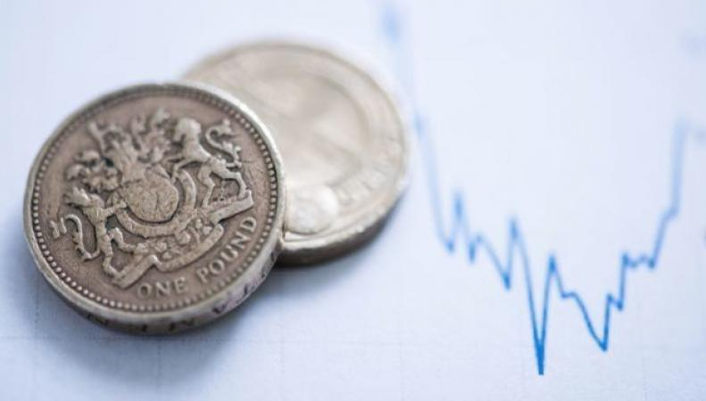 Главе Банка Англии придется объясняться в минфине из-за нового скачка инфляции фото:relocate