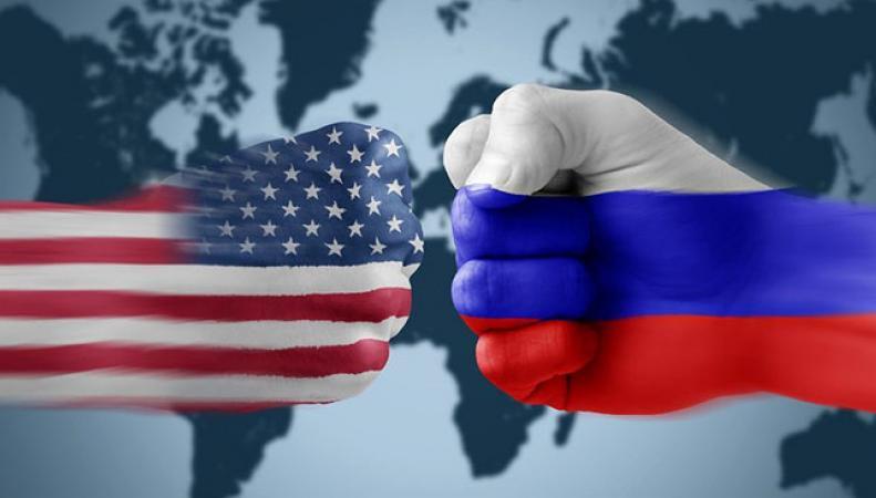 Санкции США добрались до российской оборонки