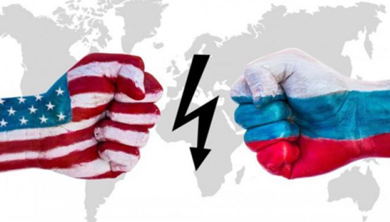 Минфин США пугает Белый дом последствиями санкций против российского госдолга