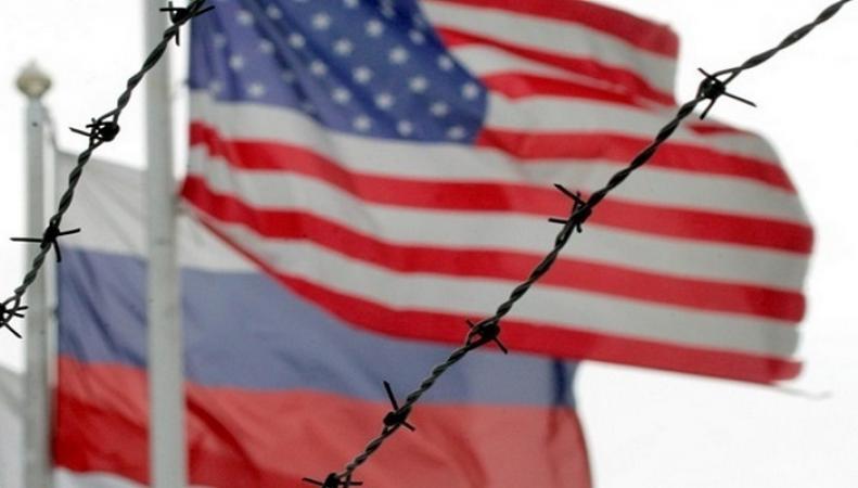 В США назвали условия отмены второй волны антироссийских санкций