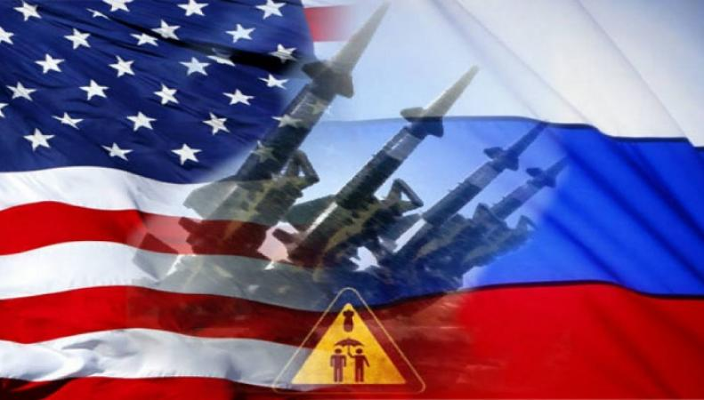 The Guardian сказала о планах США сделать ядерную боеголовку для сдерживания Российской Федерации