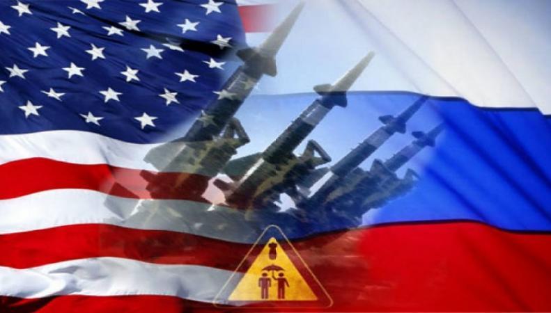 Пентагон  выдвинул РФ условия для пересмотра своей ядерной доктрины