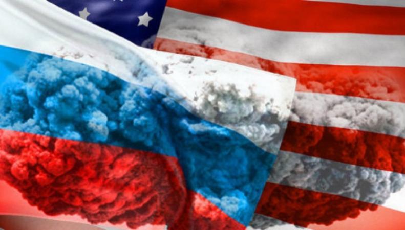 В Москве назвали конечные цели Запада после высылки российских дипломатов