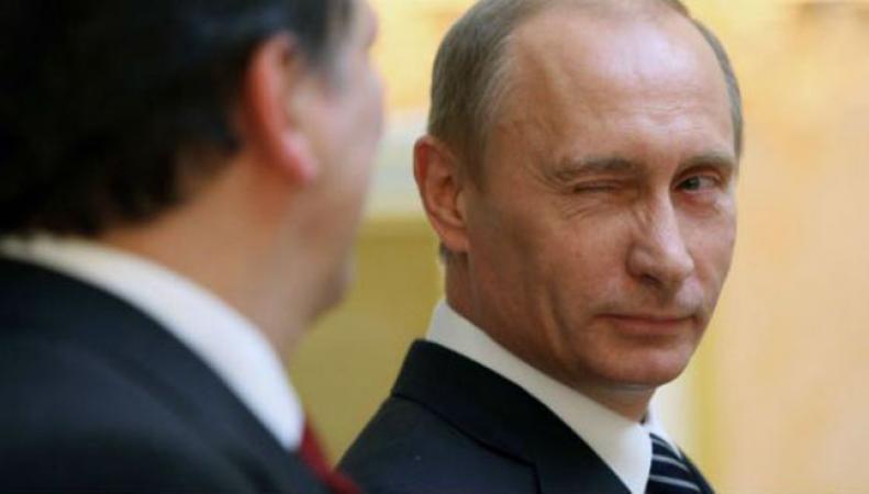 Белый дом объявил  оготовности квнедрению антироссийских санкций