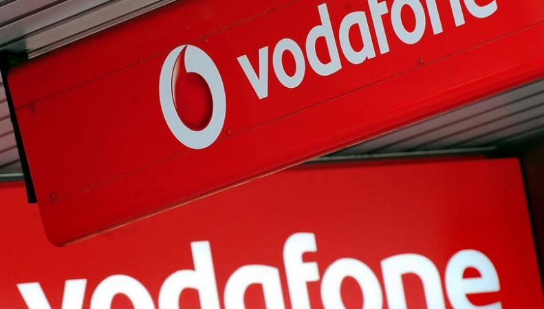 Vodafone отменил роуминговую тарификацию в сорока странах мира