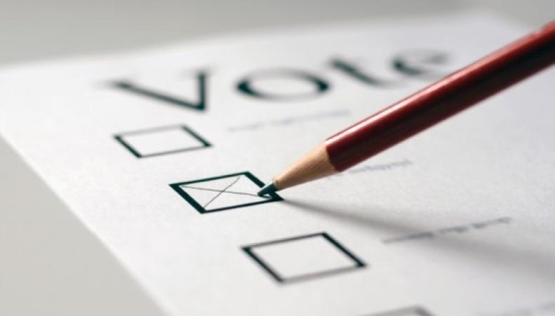 Досрочные выборы в парламент: Реакция политических оппонентов Терезы Мэй