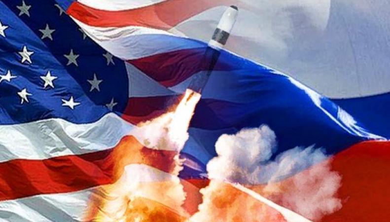В США предложили обновить программу ядерного разоружения России