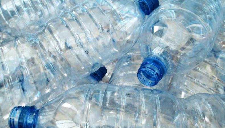 Network Rail ограничит продажу бутилированной воды на вокзалах