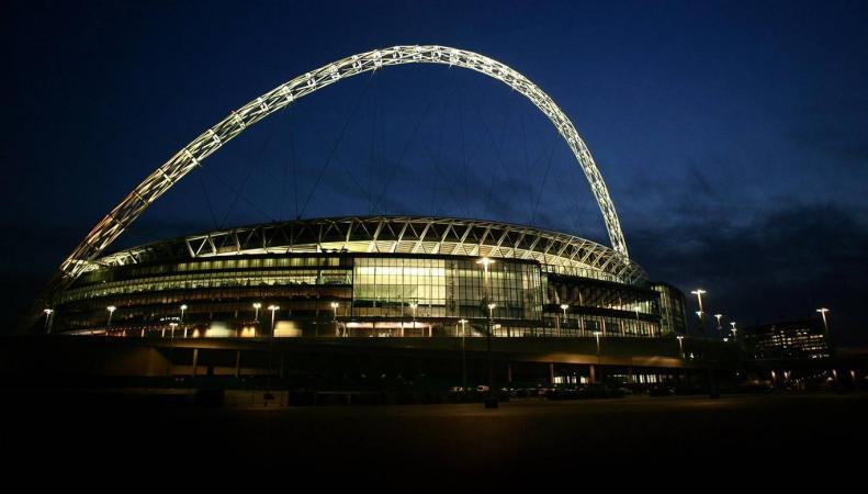 Стадион Уэмбли продадут американскому миллиардеру