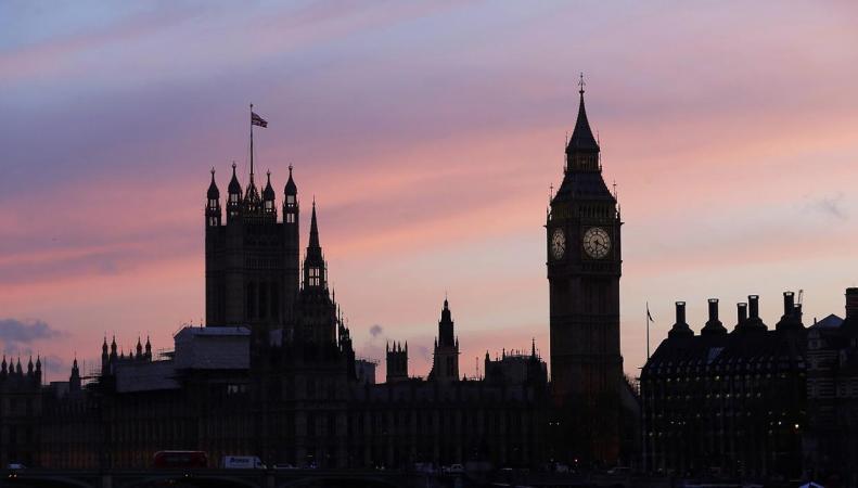 Садик Хан позвал лондонцев на поминальный митинг по погибшим в теракте фото:standard.co.uk