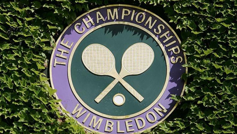 Финал Уимблдона: 5 фактов о знаменитом теннисном турнире