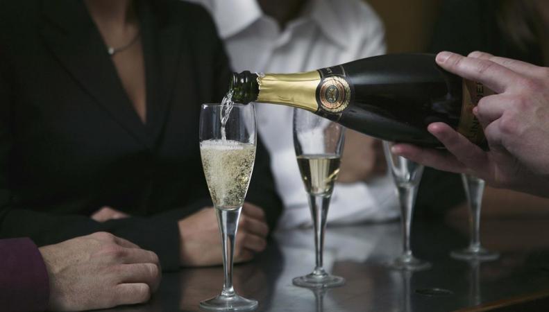 Великобритания переживает бум виноделия фото:standard.co.uk