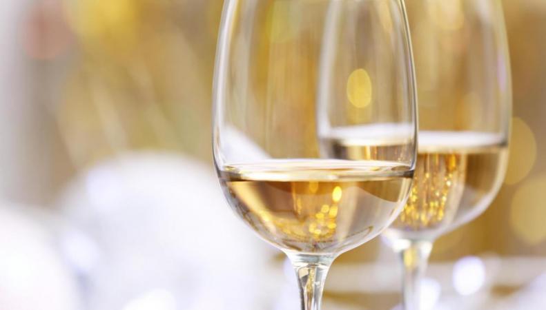 Вино из Норфолка получило мировое признание фото:standard.co.uk