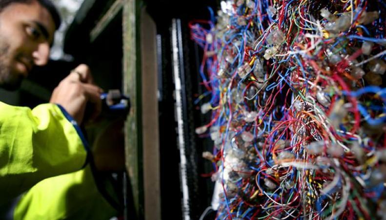 Ofcom обеспечит автоматическую компенсацию пользователям за неработающий интернет фото:theguardian.com