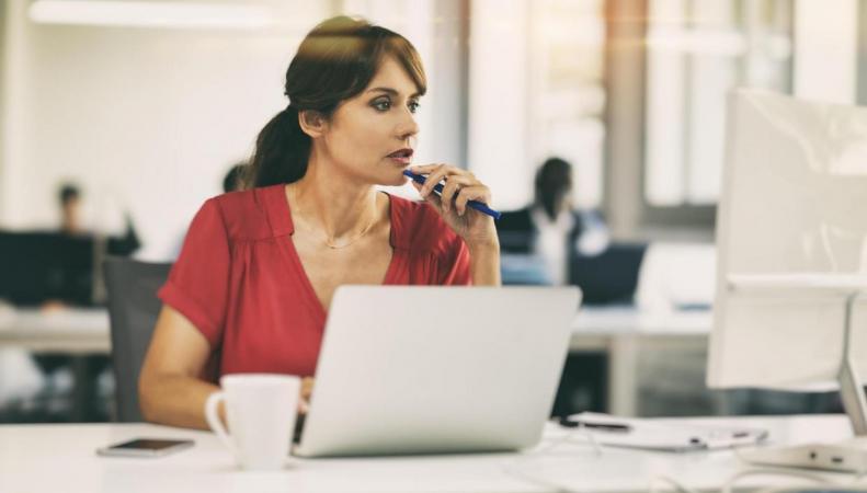 Британские компании обязали декларировать гендерную разницу в зарплатах сотрудников