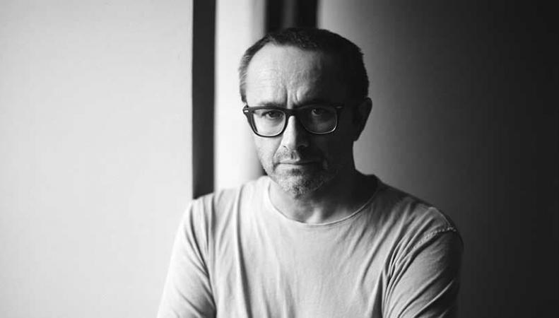 Британский институт кино покажет фильмы Андрея Звягинцева