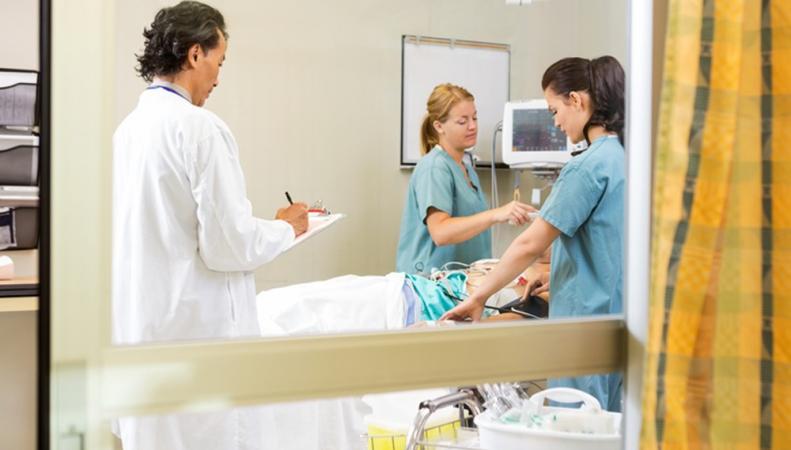 Американские медики, применив вирус кори, победили рак