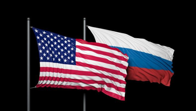 Россия и США положили хороший старт началу доверия