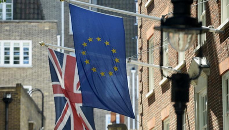 США предупредили Британию о торговых проблемах в случае выхода из ЕС