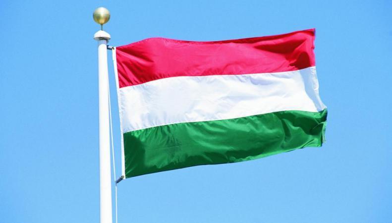 Санкции ЕС против России намерена поддержать Венгрия, http://www.motto.net.ua/