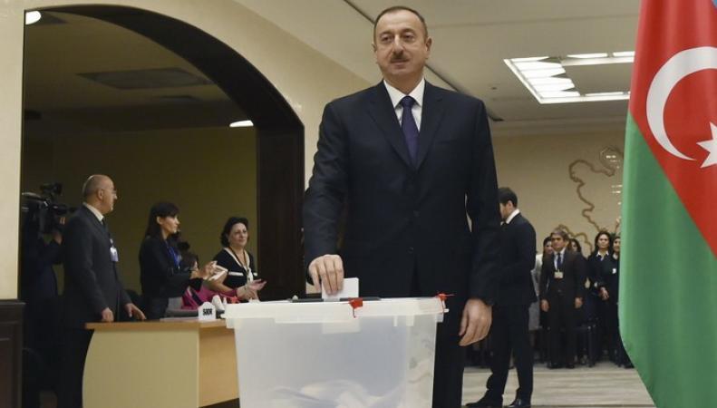 Отказ БДИПЧ направить наблюдателей в Азербайджан на парламентские выборы удивил российских дипломатов