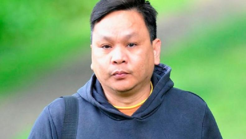 Викторино Чуа признан виновным в убийстве и отравлении своих пациентов
