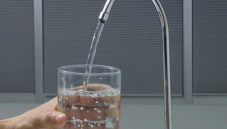 В Бразилии за чрезмерное потребление воды будут наказывать штрафом, http://independent-news.ru/
