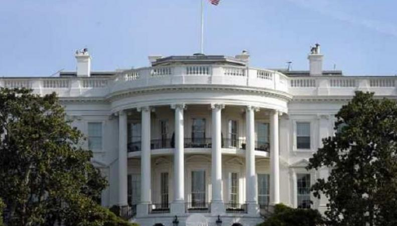 Белый Дом не считат Россию главным врагом США