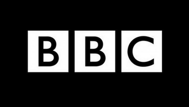 Широковещательная корпорация BBC, фото: mirror.co.uk