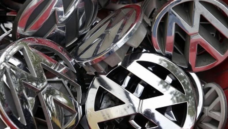 Volkswagen отказался платить