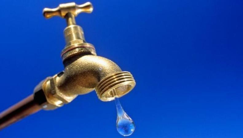 цены на воду в Великобритании