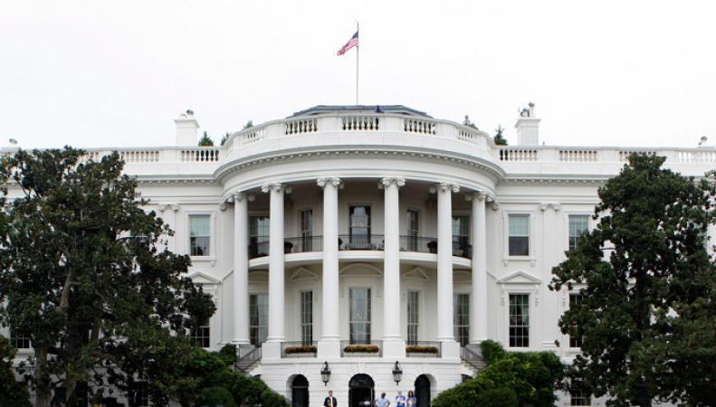 Администрация президента США выступила против законопроекта о прекращении сотрудничества с РФ в сфере ядерного нераспространения