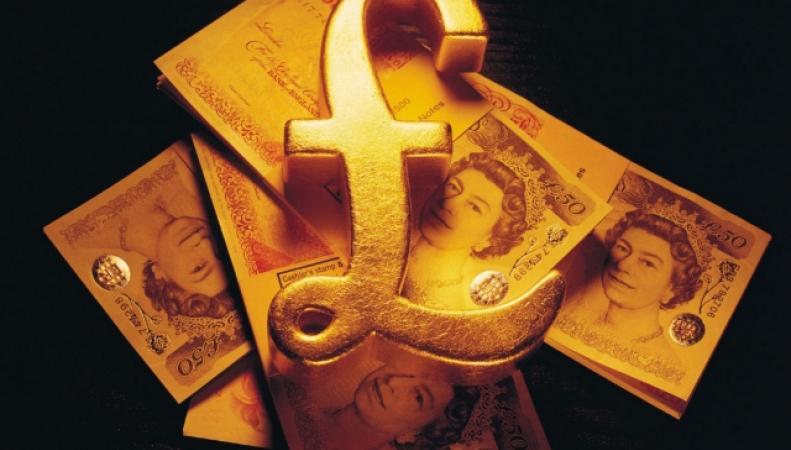Великобритания: тысяча богатейших жителей страны владеют третью национального богатства