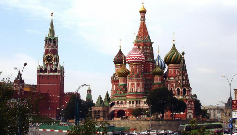 Инвесторы Европы против санкций США в отношении РФ