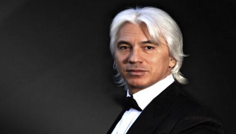 Оперная звезда и настоящий рокер: Дмитрий Хворостовский скончался в Лондоне