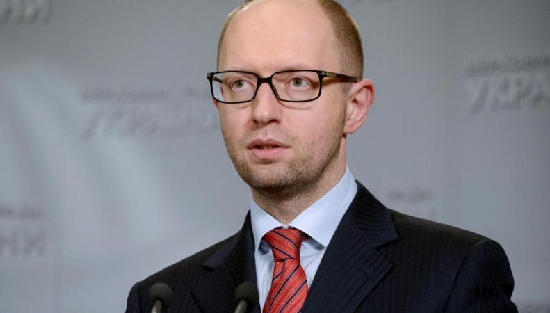 Яценюк заявил, что защитит Германию от военного вторжения российской армии, http://ghall.com.ua/