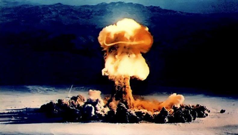 Нарышкин: Россия помнит вклад США в Победу и бомбежки Хиросимы