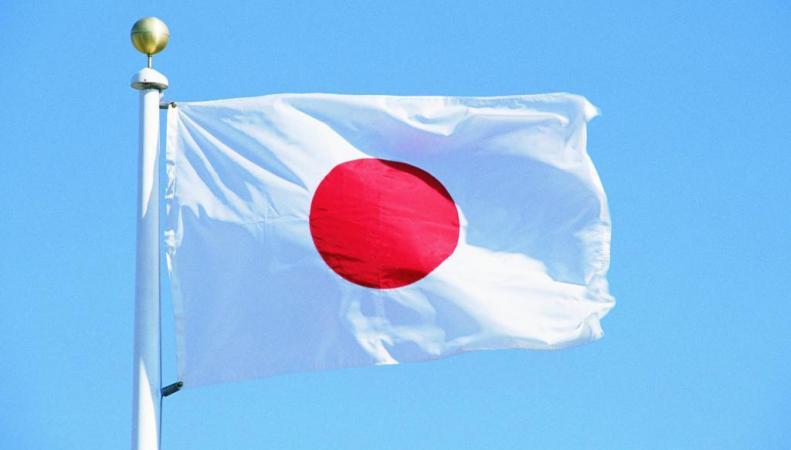 Очередные японские санкции не повлияют на планируемый визит Путина в Японию, http://pictar.ru/