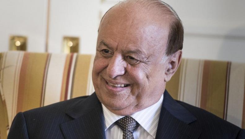 Глава Йемена решил уйти в отставку из-за захвата повстанцами столицы, http://blob.freent.de/
