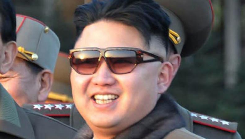 Северокорейского министра расстреляли за «разговорчики» в России