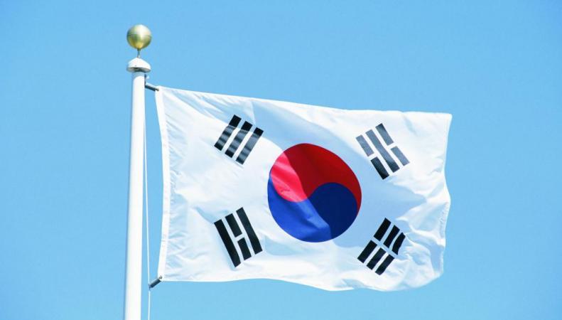Ежегодные военные учения начались в Южной Корее, http://www.motto.net.ua/
