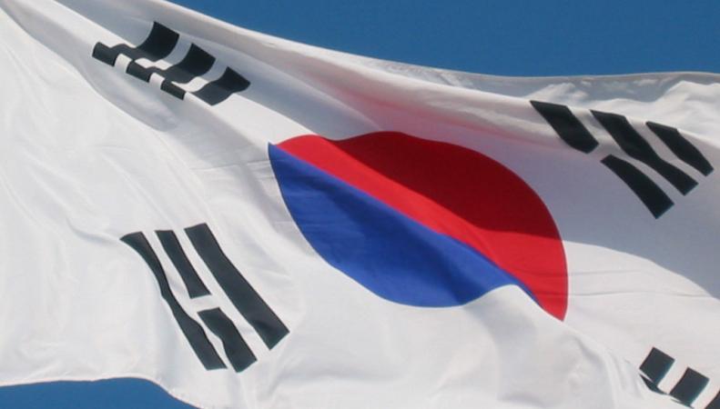 Южная Корея предлагает КНДР провести переговоры без участия третьих лиц, http://topdialog.ru/