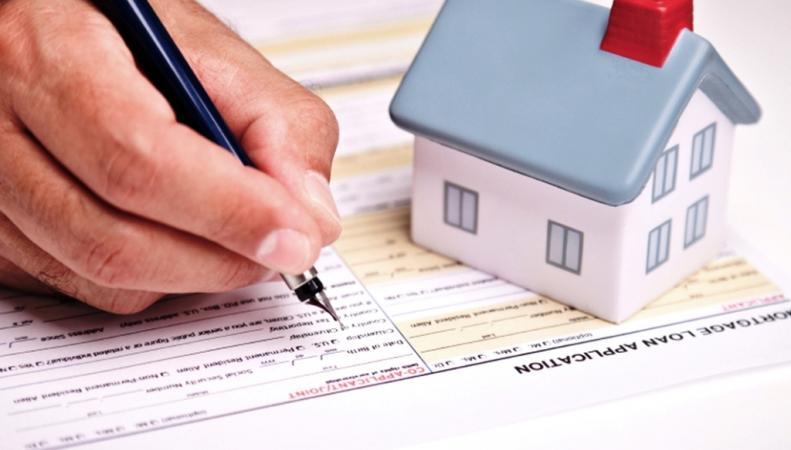 Единая база лиц, претендующих на льготное улучшение условий жилища, будет создана в РФ, http://evrikak.ru/