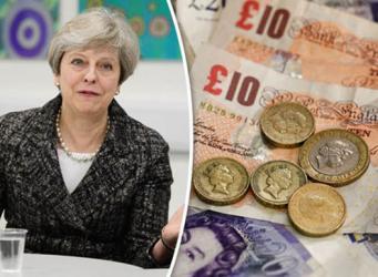 Что могут означать досрочные парламентские выборы в Великобритании для ваших финансов