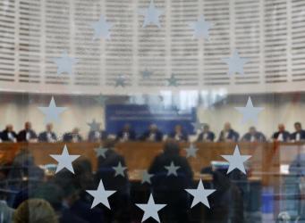 Евросоюз предъявляет Лондону новые условия начала  торговых переговоров