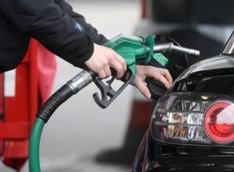 Инфляция в Великобритании снизилась до двухлетнего минимума