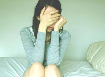 Люди-«совы» склонны к развитию депрессии и шизофрении, - британские ученые
